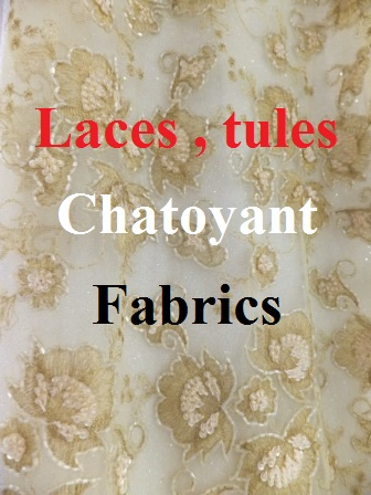 Night dress fabrics